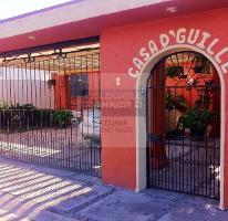 Foto de casa en venta en casa d´guille. prolongación arnulfo flores , colinas de santiago, manzanillo, colima, 0 No. 01