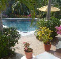 Foto de casa en condominio en venta en casa del sol, calle del olivo lote 73, la punta, manzanillo, colima, 1652007 no 01