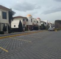 Foto de casa en renta en  , casa del valle, metepec, méxico, 0 No. 08