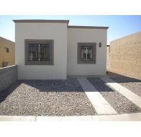 Foto de casa en venta en  , casa digna, mexicali, baja california, 2786675 No. 01