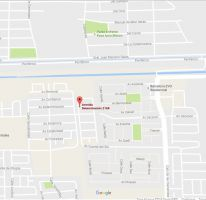 Foto de casa en venta en, casa digna, mexicali, baja california norte, 2135591 no 01