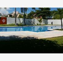 Foto de casa en renta en zona hotelera cancun casa en cancun, zona hotelera, benito juárez, quintana roo, 2814224 No. 01