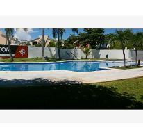 Foto de casa en renta en  casa en cancun, zona hotelera, benito juárez, quintana roo, 2814224 No. 01