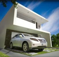 Foto de casa en condominio con id 317387 en venta en álvaro obregón san isidro no 01