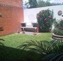 Foto de casa en condominio con id 478406 en venta en privada de albanía centro no 01