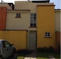 Foto de casa en condominio con id 320612 en venta en senderos del lago jocotepec centro no 01
