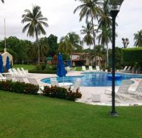 Foto de casa en condominio con id 234077 en venta en villa paraiso villas princess i no 01
