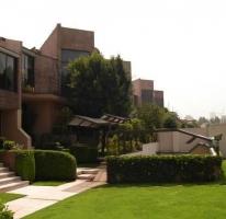 Foto de casa en condominio con id 87045 en venta y renta en paseo lomas del sol lomas del sol no 01