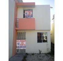 Propiedad similar 2130857 en casa en renta fracc. buena vista calandria #77 # 77.