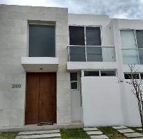 Foto de casa en renta en casa en renta provenza, lomas de angelopolis, puebla , lomas de angelópolis ii, san andrés cholula, puebla, 0 No. 01