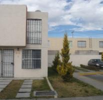 Foto de casa con id 311367 en venta en 3acerradadelalomareal la loma i no 01