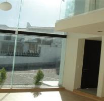 Foto de casa con id 454614 en venta alameda no 01