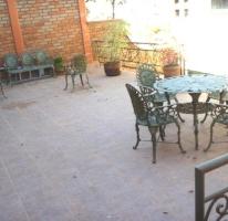 Foto de casa con id 392766 en venta andres quintana roo no 01