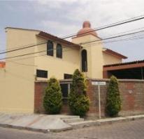 Foto de casa con id 427623 en venta en antiguo camino a rancho san isidro  32163 las quintas no 01