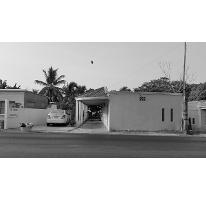Foto de casa en venta en casa en venta atasta 263, atasta, carmen, campeche, 2128375 No. 01