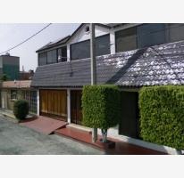 Foto principal de casa en venta en av 541, san juan de aragón i sección 387586.