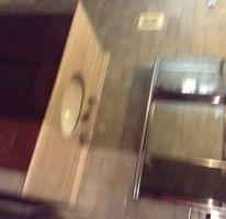 Foto de casa con id 418479 en venta en av del trigo 107 san miguel zinacantepec no 01