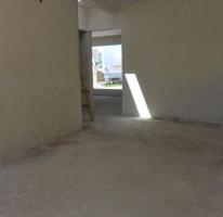 Foto de casa con id 396350 en venta en av santa rosa 3 jurica no 01