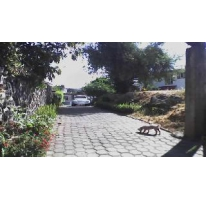 Foto de casa con id 232221 en venta en av universidad buenavista no 01