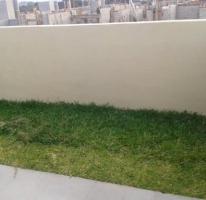 Foto de casa con id 483349 en venta en avenida dolceto puerta de hierro no 01