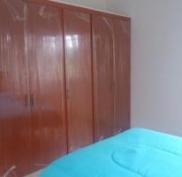 Foto de casa con id 483348 en venta en avenida dolceto puerta de rolón no 01