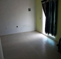 Foto de casa con id 483344 en venta en avenida dolceto villas diamante no 01