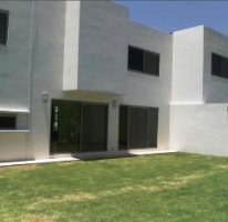 Foto de casa con id 427600 en venta en azabache san diego no 01