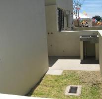 Foto de casa con id 390726 en venta azteca no 01