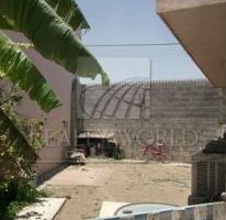 Foto de casa con id 479079 en venta en baracoa 1154 privadas de santa catarina no 01