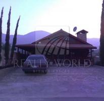 Foto de casa con id 423036 en venta en benito juárez 114 san pedro el álamo no 01