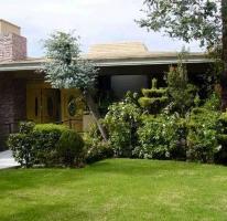Foto de casa con id 86987 en venta en bosque de ombues bosque de las lomas no 01