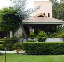 Foto de casa con id 86989 en venta en bosque de ombues bosque de las lomas no 01