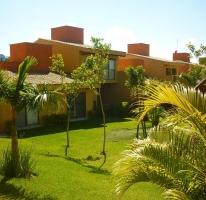 Foto de casa con id 393137 en venta cactus no 01