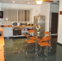 Foto de casa con id 389881 en venta en calleja del alfeizar 1711 san antonio no 01