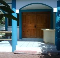 Foto de casa con id 419615 en venta en carretera zihuatanejoacapulco coacoyul no 01