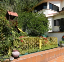 Foto de casa con id 328564 en venta en cerrada de yuridia la herradura no 01