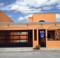 Foto de casa con id 417816 en venta en cerro del topochico infonavit arboledas no 01