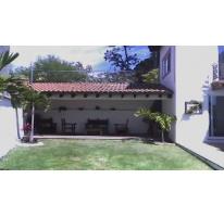 Foto de casa con id 218443 en venta en circuit panorámico bugambilia loma linda no 01