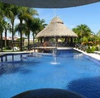 Foto de casa en venta en Lomas de Cocoyoc, Atlatlahucan, Morelos, 113047,  no 01