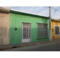 Foto de casa en venta en casa en venta colonia guanal 0, guanal, carmen, campeche, 2127977 No. 01