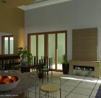 Foto de casa con id 478891 en venta en constelación 34 santa gertrudis no 01