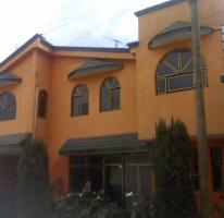 Foto de casa con id 234752 en venta en cristobal polaxtla 19 el chamizal no 01