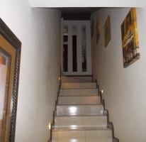 Foto de casa con id 479107 en venta en cumbres del sur 213 cumbres elite 5 sector no 01