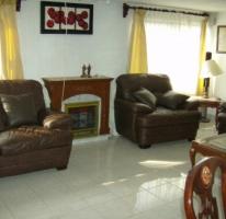 Foto de casa con id 86157 en venta en de los maizales villas de la hacienda no 01