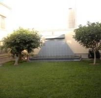 Foto de casa con id 397066 en venta el tajito no 01
