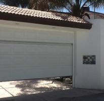 Foto de casa con id 396972 en venta emiliano zapata no 01