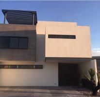 Foto de casa en venta en casa en venta en la loma , lomas de angelópolis privanza, san andrés cholula, puebla, 0 No. 01
