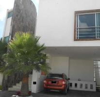 Foto de casa en venta en casa en venta en parque terranova , lomas de angelópolis privanza, san andrés cholula, puebla, 0 No. 01