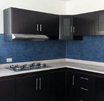 Foto de casa en venta en casa en venta en residencial el pedregal, nieve 9 0 , la calera, puebla, puebla, 4029095 No. 02