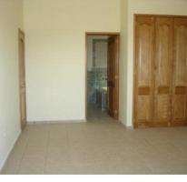 Foto de casa con id 395786 en venta en ezequiel padilla sur 28 de agosto no 01